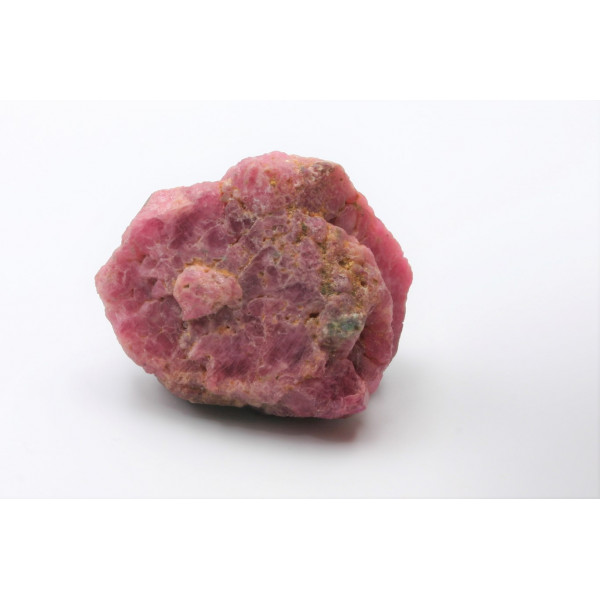 Spinel rouge
