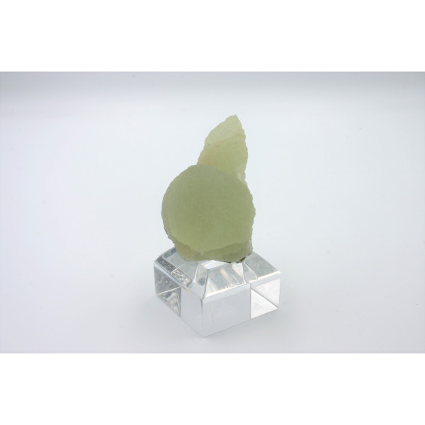 copy of Prehnite et Epidote