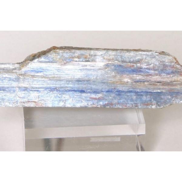 Dysthène ou Cyanite